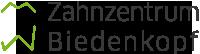 Zahnzentrum Biedenkopf