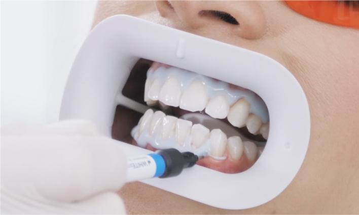 Zahnzentrum Biedenkopf -